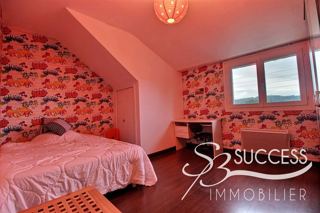 Maison INZINZAC LOCHRIST (56650) SUCCESS IMMOBILIER
